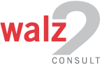 walz 2 consult