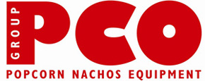 PCO Group